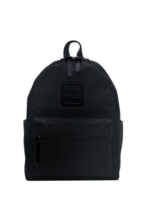 신세계인터넷면세점-시로카라-캐주얼 가방-CLASSIC BACKPACK S BLACKY BLACK