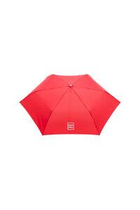 韩际新世界网上免税店-CILOCALA-时尚配饰-FOLDING UMBRELLA TOMATO 雨伞