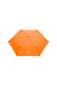 韩际新世界网上免税店-CILOCALA-时尚配饰-FOLDING UMBRELLA ORANGE 雨伞