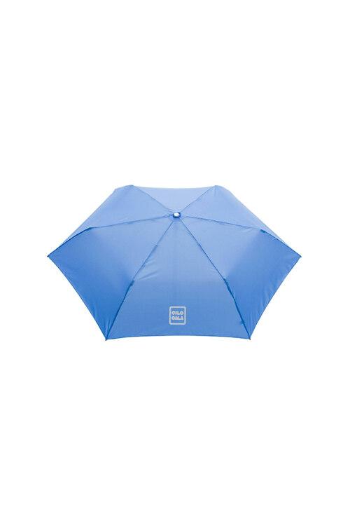 韩际新世界网上免税店-CILOCALA-时尚配饰-FOLDING UMBRELLA SKY 雨伞