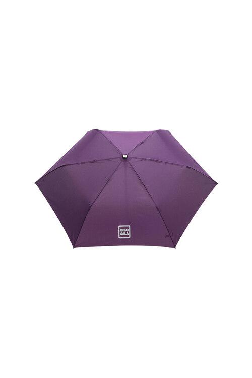 韩际新世界网上免税店-CILOCALA-时尚配饰-FOLDING UMBRELLA GRAPE 雨伞