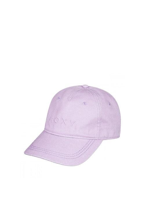 韩际新世界网上免税店-ROXY-时尚配饰-RA13CP166PHQ000 帽子