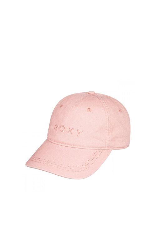 韩际新世界网上免税店-ROXY-时尚配饰-RA13CP166TJB000 帽子