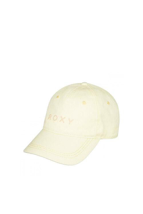 韩际新世界网上免税店-ROXY-时尚配饰-RA13CP166YGD000 帽子