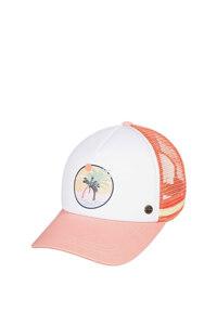 韩际新世界网上免税店-ROXY-时尚配饰-RA23CP165MJN000 帽子