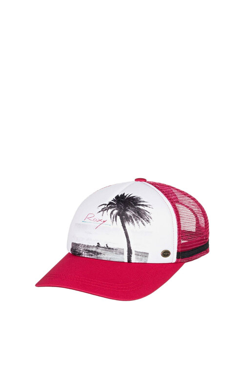 韩际新世界网上免税店-ROXY-时尚配饰-RA23CP165MQT000 帽子
