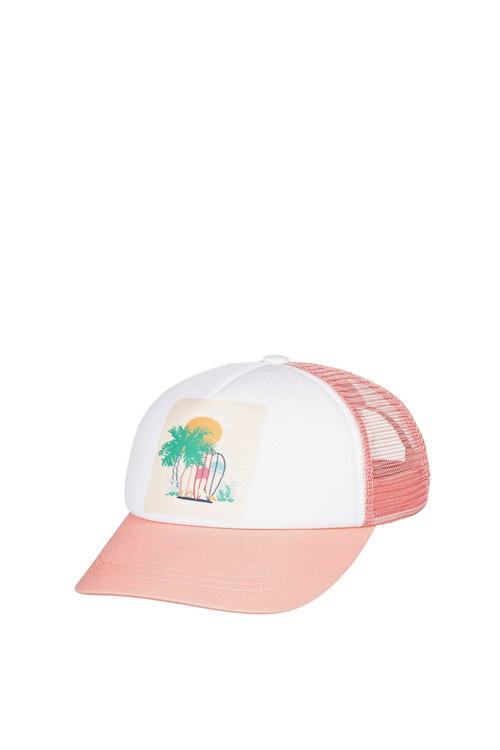 韩际新世界网上免税店-ROXY-时尚配饰-TA13CP116MJN000 帽子
