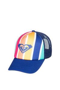 韩际新世界网上免税店-ROXY-时尚配饰-TA23CP167BY3000 帽子