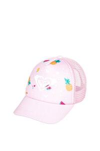 韩际新世界网上免税店-ROXY-时尚配饰-TA23CP167MD6000 帽子