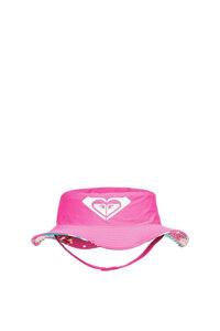 韩际新世界网上免税店-ROXY-时尚配饰-TA23HT095ML6000 帽子