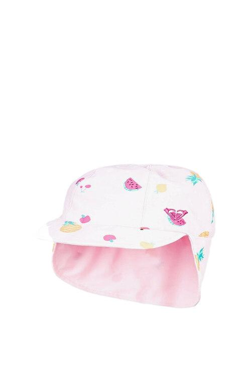 韩际新世界网上免税店-ROXY-时尚配饰-TA23HT096MD6000 帽子