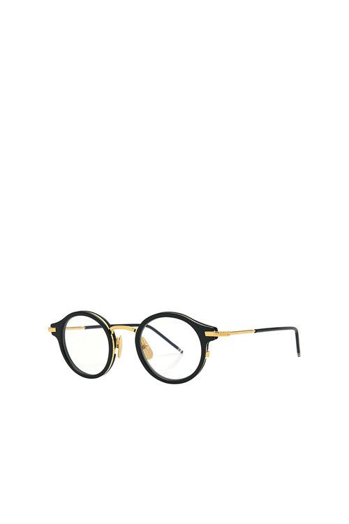 韩际新世界网上免税店-THOM BROWNE EYE -太阳镜眼镜-TB-807 眼镜