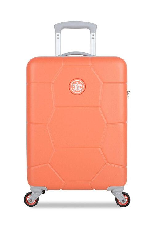 신세계인터넷면세점-수잇수잇-여행용가방-TR-12462 Caretta Melon 20