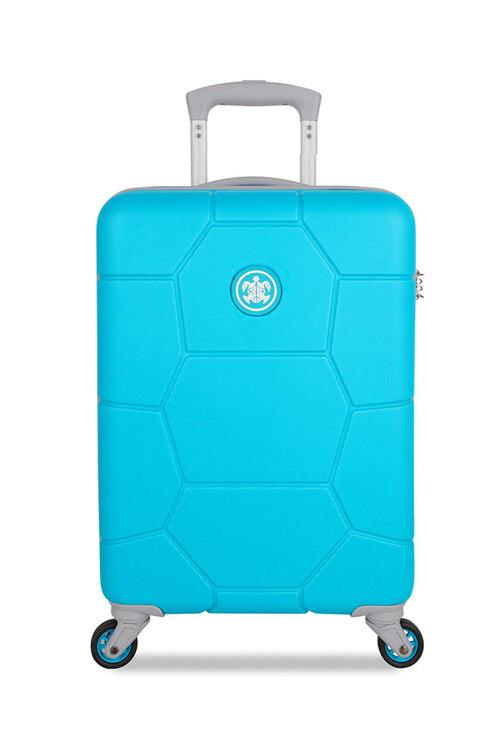 신세계인터넷면세점-수잇수잇-여행용가방-TR-12502 Caretta Peppy Blue 20