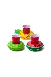 신세계인터넷면세점-빅마우스--tropical fruits beverage boats