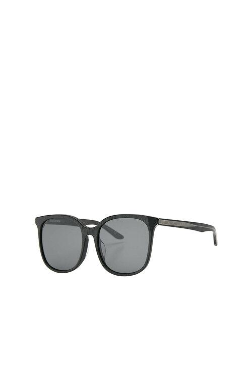 韩际新世界网上免税店-巴黎世家 (EYE)-太阳镜眼镜-BB0018SK-003 太阳镜