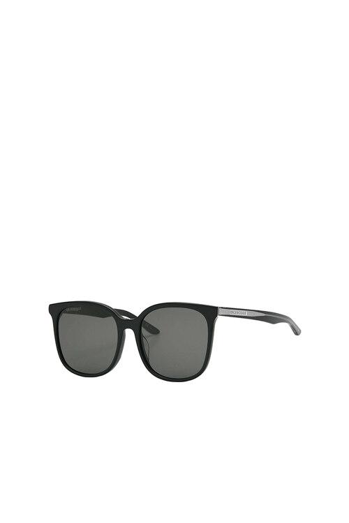 신세계인터넷면세점-발렌시아가 (EYE)-선글라스·안경-BB0018SK-001