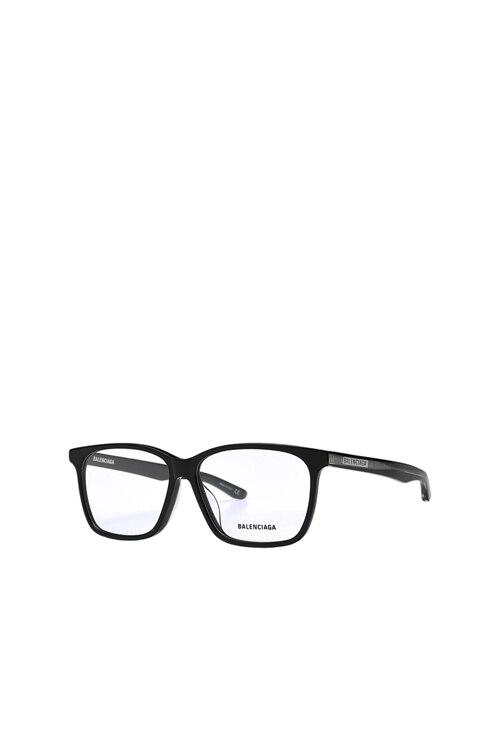신세계인터넷면세점-발렌시아가 (EYE)-선글라스·안경-BB0023OA-001