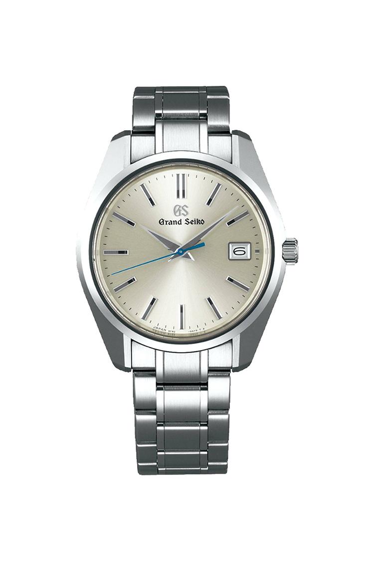 SBGV205G 手表(男款)