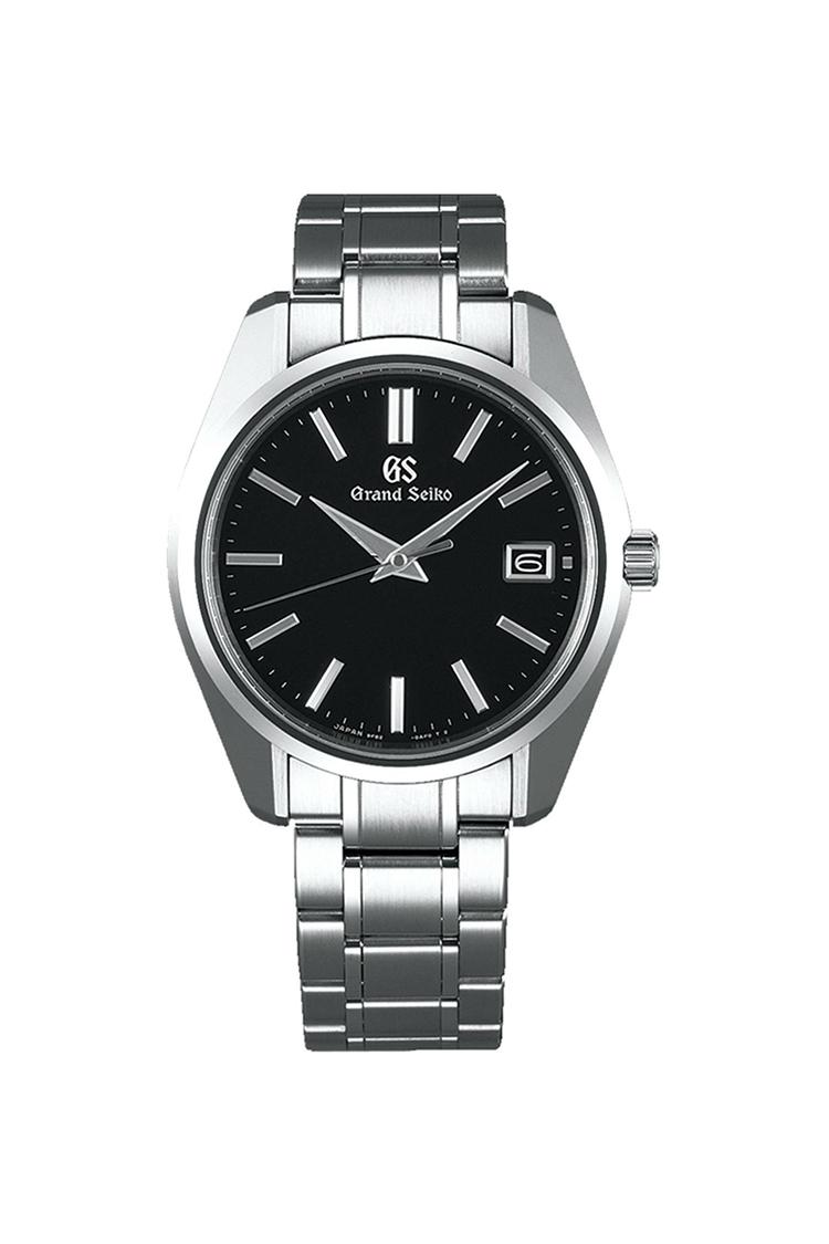SBGV207G 手表(男款)