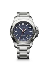 韩际新世界网上免税店-VICTORINOX WAT-手表-I.N.O.X. Bracelet watch 手表(男款)