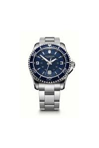 韩际新世界网上免税店-VICTORINOX WAT-手表-Maverick GS Large Blue Watch 手表(男款)