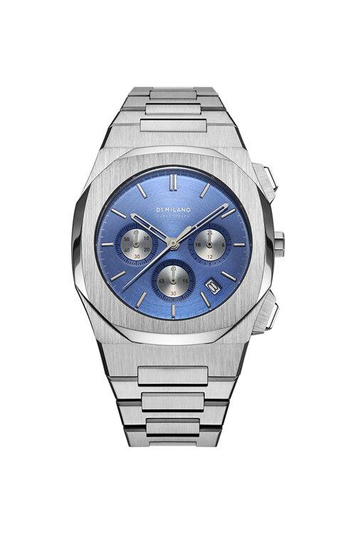 韩际新世界网上免税店-D1 MILANO-手表-CHRONOGRAPH CHBJ02  手表(男款)