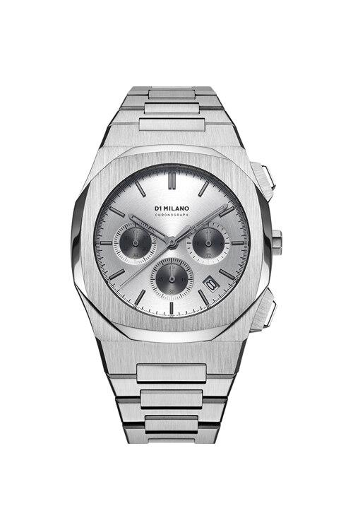 韩际新世界网上免税店-D1 MILANO-手表-CHRONOGRAPH CHBJ03  手表(男款)