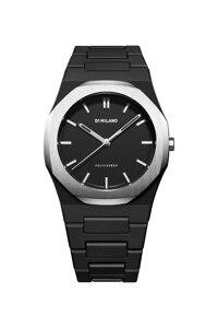 韩际新世界网上免税店-D1 MILANO-手表-NEW POLYCARBON PCBJ14  手表(男款)
