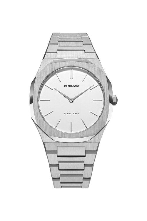 韩际新世界网上免税店-D1 MILANO-手表-ULTRA THIN UTBL01  手表(男女共用)