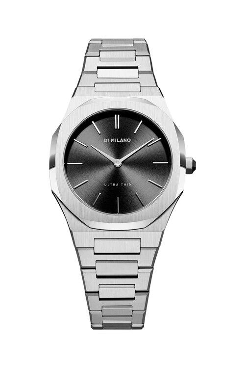 韩际新世界网上免税店-D1 MILANO-手表-ULTRA THIN UTBL05  手表(女款)