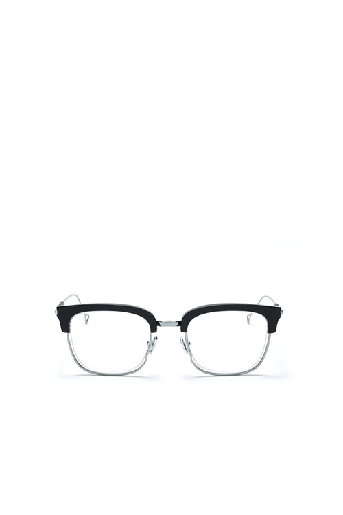 韩际新世界网上免税店-HAZE EYE-太阳镜眼镜-CADE-1BK 眼镜