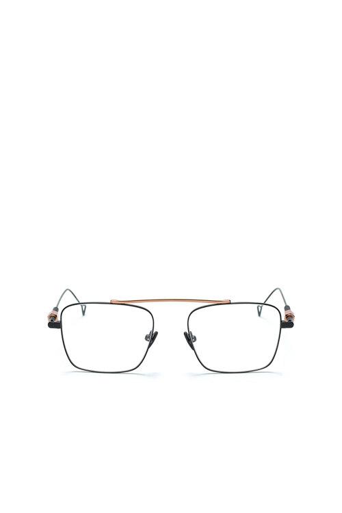 韩际新世界网上免税店-HAZE EYE-太阳镜眼镜-RIC-4BK 眼镜