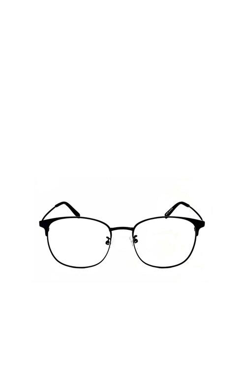 韩际新世界网上免税店-HAZE EYE-太阳镜眼镜-POL-BK 眼镜