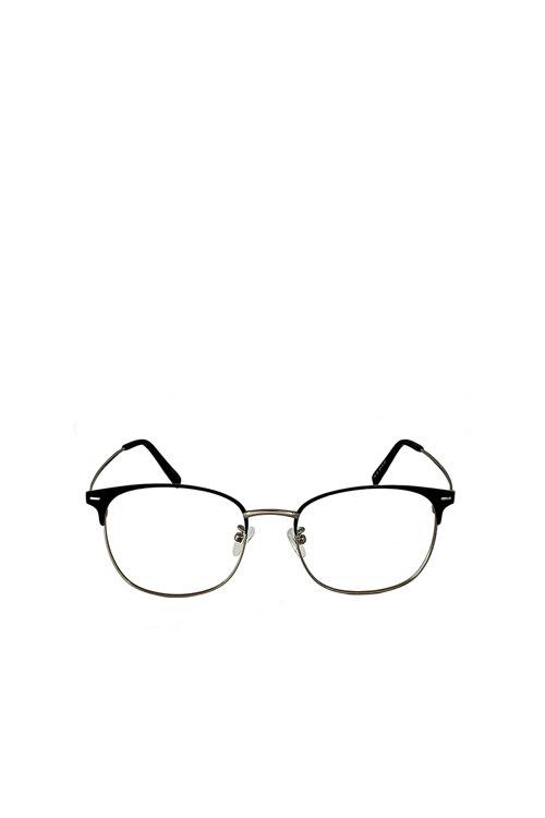 韩际新世界网上免税店-HAZE EYE-太阳镜眼镜-POL-SB 眼镜
