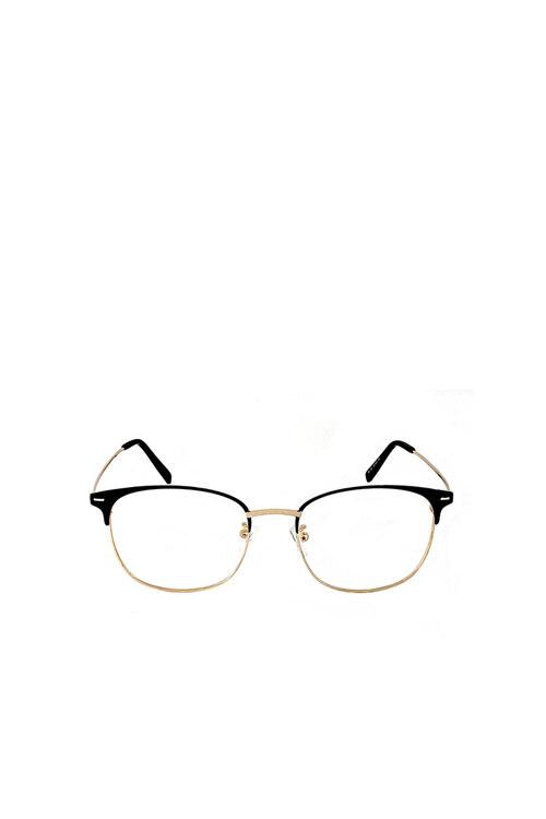 韩际新世界网上免税店-HAZE EYE-太阳镜眼镜-POL-GB 眼镜