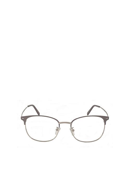 韩际新世界网上免税店-HAZE EYE-太阳镜眼镜-POL-SV 眼镜