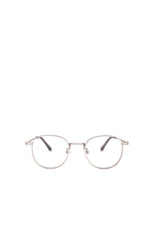 韩际新世界网上免税店-HAZE EYE-太阳镜眼镜-MAY-SV 眼镜