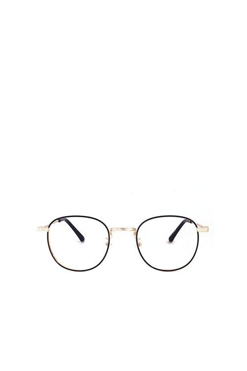 韩际新世界网上免税店-HAZE EYE-太阳镜眼镜-MAY-GB 眼镜