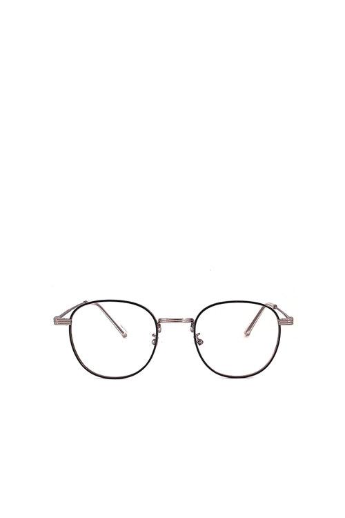 韩际新世界网上免税店-HAZE EYE-太阳镜眼镜-MAY-SB 眼镜