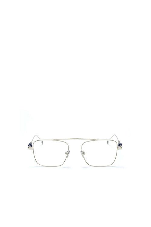韩际新世界网上免税店-HAZE EYE-太阳镜眼镜-RIC-1SV 眼镜