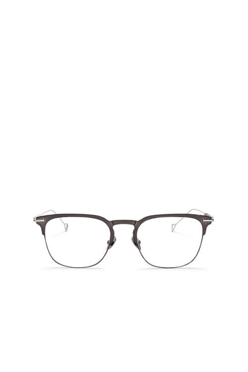 韩际新世界网上免税店-HAZE EYE-太阳镜眼镜-2235M2-1GM 眼镜