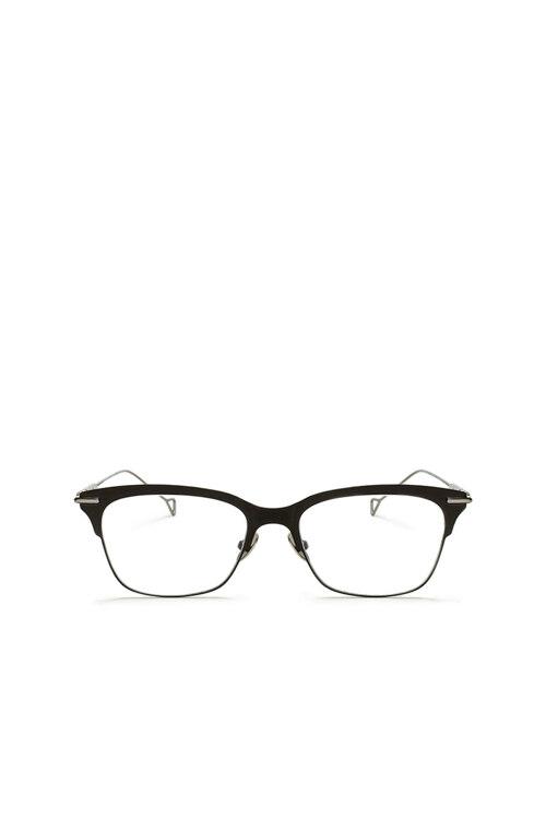 韩际新世界网上免税店-HAZE EYE-太阳镜眼镜-KARATO-3BK 眼镜