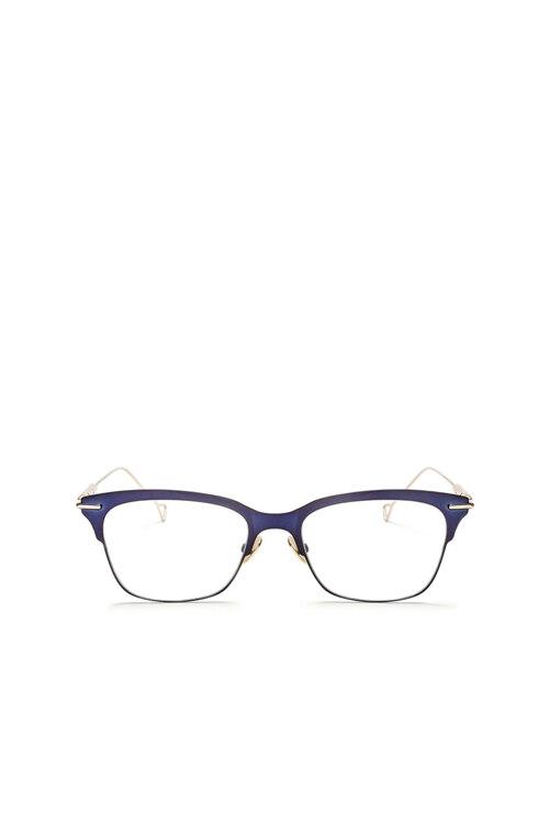 韩际新世界网上免税店-HAZE EYE-太阳镜眼镜-KARATO-3BL 眼镜