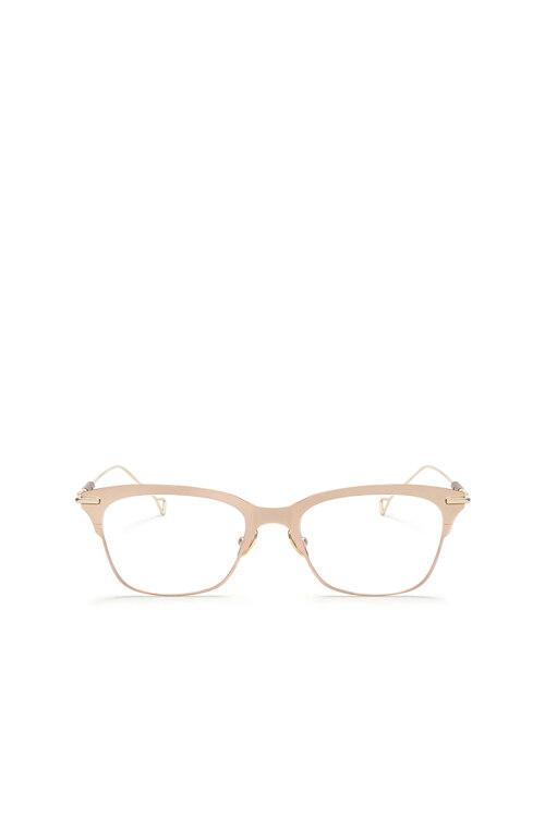 韩际新世界网上免税店-HAZE EYE-太阳镜眼镜-KARATO-3PK 眼镜