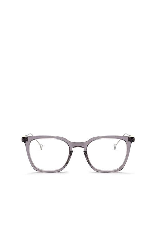 韩际新世界网上免税店-HAZE EYE-太阳镜眼镜-BELSEN-7GM 眼镜