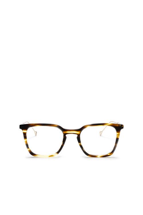 韩际新世界网上免税店-HAZE EYE-太阳镜眼镜-BELSEN-5TT 眼镜