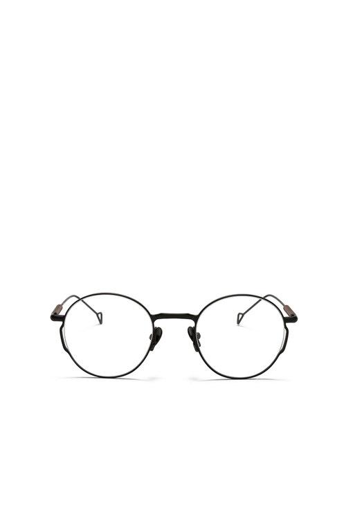 韩际新世界网上免税店-HAZE EYE-太阳镜眼镜-980M2-3BK 眼镜