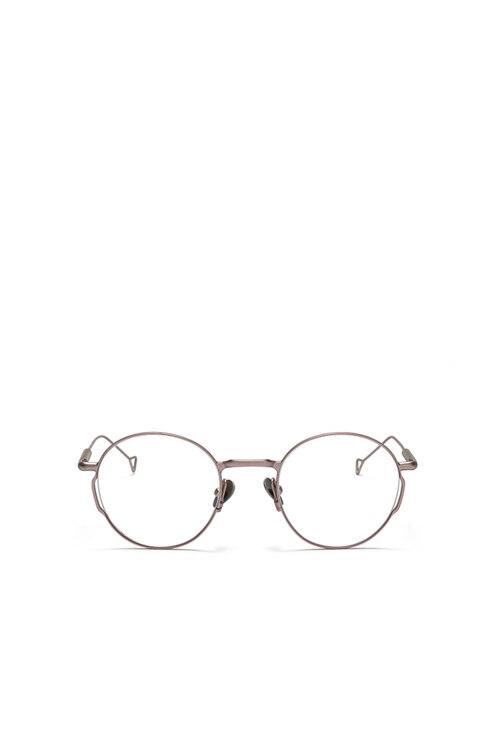 韩际新世界网上免税店-HAZE EYE-太阳镜眼镜-980M2-3SV 眼镜
