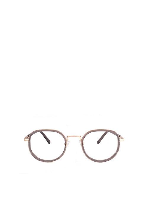 韩际新世界网上免税店-HAZE EYE-太阳镜眼镜-CALL-GY 眼镜